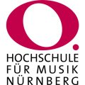HFM - Hochschule für Musik Nürnberg