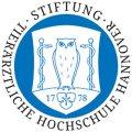 TiHo - Tierärztliche Hochschule Hannover