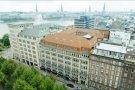 EBC Hochschule Profilbild