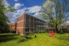 Evangelische Hochschule Rheinland-Westfalen-Lippe Profilbild