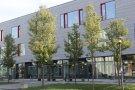 Fachhochschule Potsdam Profilbild