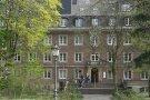 Fliedner Fachhochschule Profilbild
