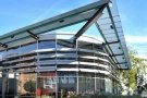 HDWM - Hochschule der Wirtschaft für Management Profilbild
