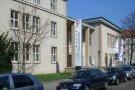 HfTL - Hochschule für Telekommunikation Leipzig Profilbild