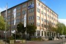 HSW - Hochschule Weserbergland Profilbild