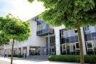 HTWG - Hochschule Konstanz Profilbild