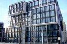 MSH Medical School Hamburg Profilbild