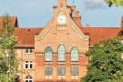 Theologische Hochschule Friedensau Profilbild
