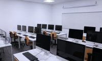 Our MacLab