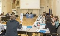 Viadrina Model United Nations