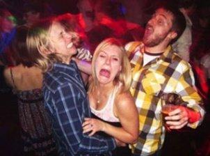 6 Fehler, die Du auf der Ersti-Party unbedingt vermeiden solltest