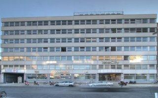 Bba Stendal bba akademie der immobilienwirtschaft 2 bewertungen zum studium