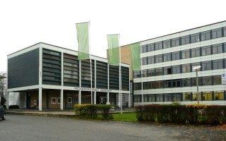 Innenarchitektur Studium Hannover innenarchitektur hannover studieren furthere info