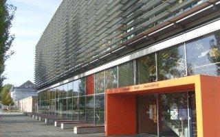 hochschule wismar - 173 bewertungen zum studium, Innenarchitektur ideen