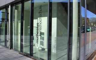Innenarchitektur Osnabrück Studium muthesius kunsthochschule 34 bewertungen zum studium