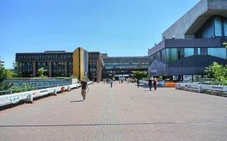 profilbild ruhr uni bochum - Uni Bochum Bewerbung