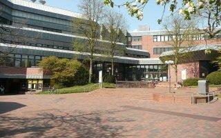 Studiengänge Uni Oldenburg