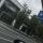 Uni Oldenburg