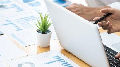 Digital Marketing Studium