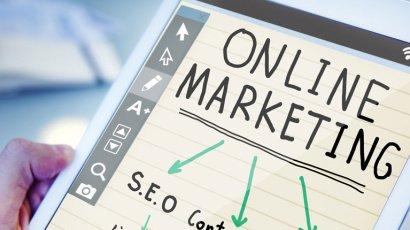 Marketing Management Studium