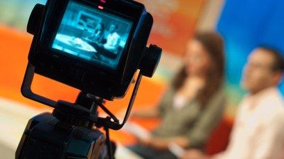 Medientechnik Studium