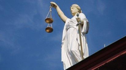 Rechtswissenschaft Studium