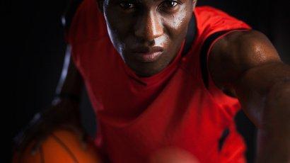 Sport Studium