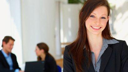 Unternehmenskommunikation Studium