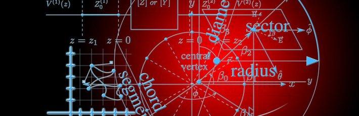 angewandte mathematik (bachelor of science) | hochschule darmstadt, Innenarchitektur ideen