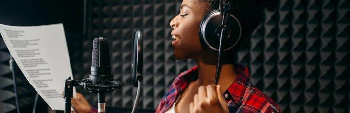 Musik Studium