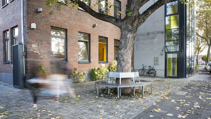 ecosign 26 bewertungen zum studium. Black Bedroom Furniture Sets. Home Design Ideas