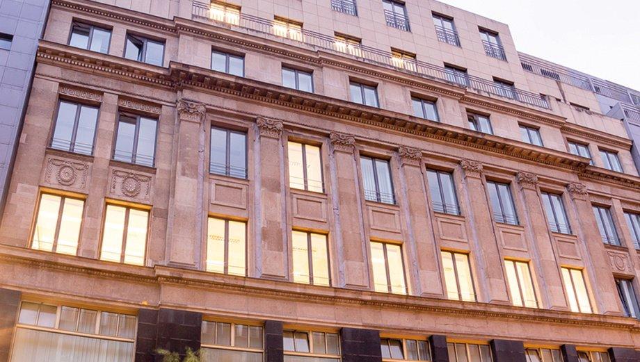 Hotel Und Tourismusmanagement Studium Berlin