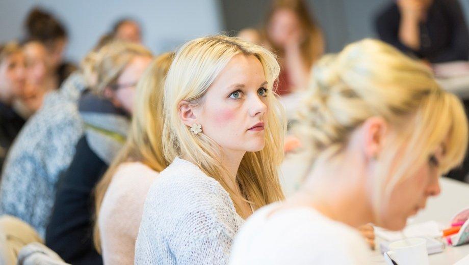 Mhb medizinische hochschule brandenburg theodor fontane for Psychologie nc 2016