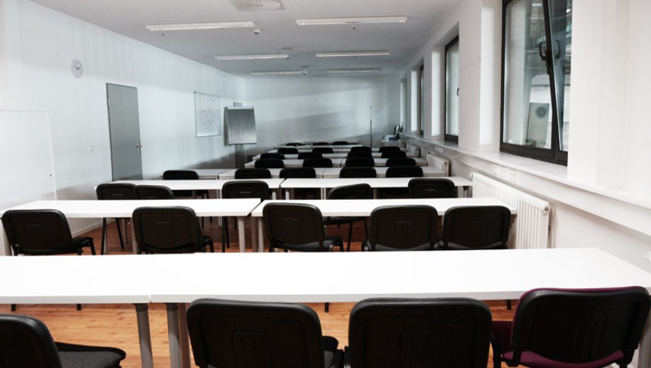 sigmund freud privatuniversit t berlin 2 bewertungen zum studium. Black Bedroom Furniture Sets. Home Design Ideas