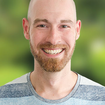 Daniel Flege