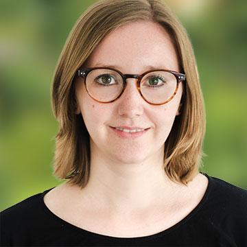 Hannah Vogelheim avatar
