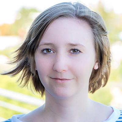 Hannah Vogelheim