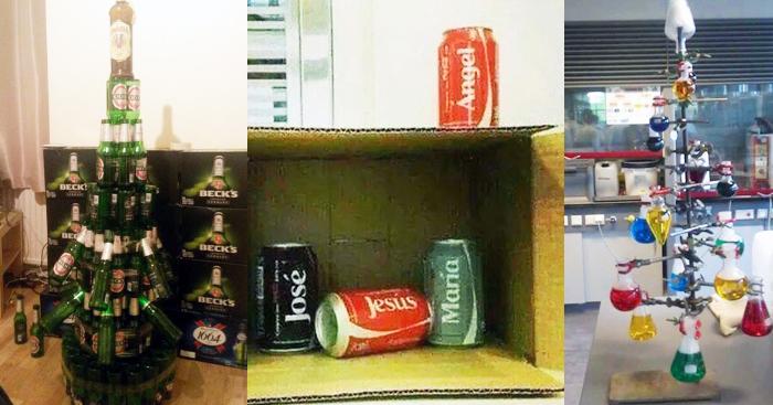 diese weihnachtsgeschenke machen studenten gl cklich. Black Bedroom Furniture Sets. Home Design Ideas