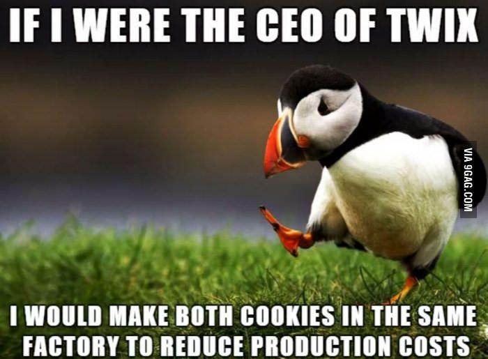 Vogel will CEO werden