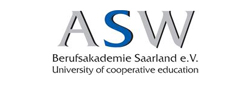 ASW Berufsakademie Saarland