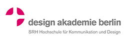 design akademie berlin Logo