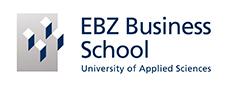 EBZ Business School