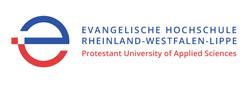 Evangelische Hochschule Rheinland-Westfalen-Lippe Logo