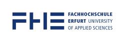 FHE - Fachhochschule Erfurt