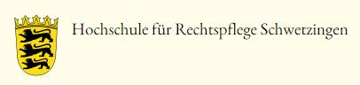 Fachhochschule Schwetzingen