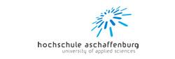 Hochschule Aschaffenburg Logo