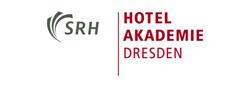 Hotel-Akademie Dresden Logo