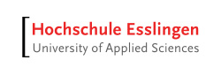 Hochschule Esslingen Logo