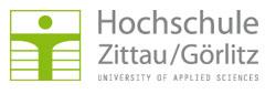 Hochschule Zittau/Görlitz Logo