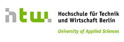 HTW - Hochschule für Technik und Wirtschaft Berlin